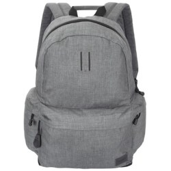 Targus Strata Backpack