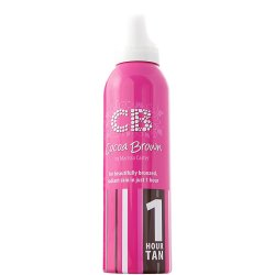1 Hour Tan 150ml