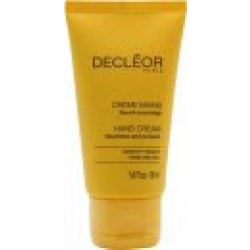 Decleor Hand Care Voide 50ml