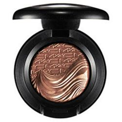 MAC Cosmetics Extra Dimension Sweet Heat 1 3g