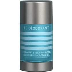 Le Male Le Male Deostick 75 ml