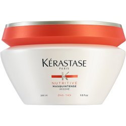 Nutritive Masquintense 200 ml