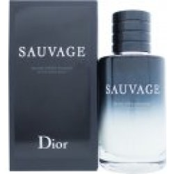 Christian Dior Sauvage Aftershave Balm 100ml