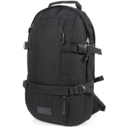 Eastpak Floid Backpack musta