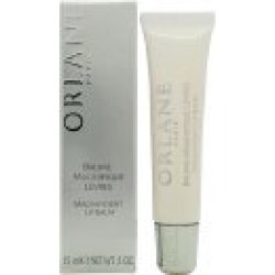 Orlane Magnificient Lip Balm Tube 15ml