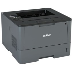 Brother Hl l5100dn A4