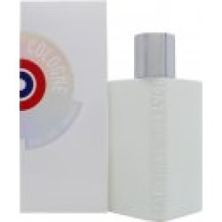 Etat Libre d`Orange Cologne Eau de Parfum 100ml Spray