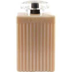Chloé Body Lotion 200 ml