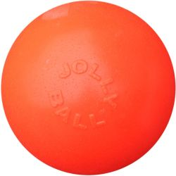 Jolly Pets Jolly Ball Bounce n Play 11cm
