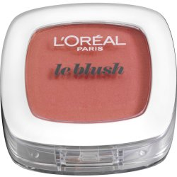 True Match Blush 145 Rosewood 5g
