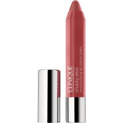 Chubby Stick Moisturizing Lip Colour Balm 04 Mega Melon