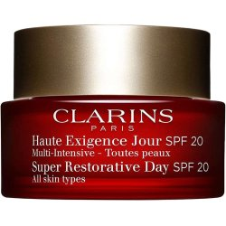 Super Restorative Day Cream SPF 20 Age Replenish (All Skin Types) 50 ml