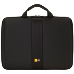 Case Logic 13.3 Hard Shell Laptop Sleeve