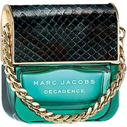 Decadence EdP 30ml