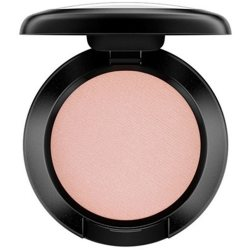 MAC Cosmetics Satin Small Eye Shadow Grain 1 3g