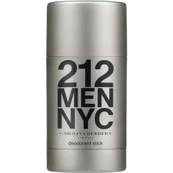 212 Men 212 Men Deostick 75 ml