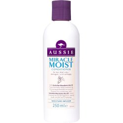 Miracle Moist Conditioner 250ml