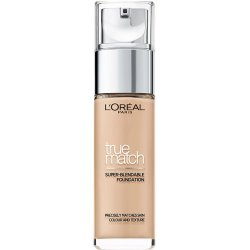 True Match Super Blendable Foundation Ivory 30 ml