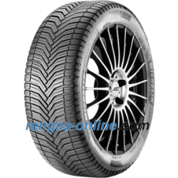 Michelin CrossClimate ( 205 55 R17 95V XL )