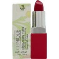 Clinique Pop Matte Lip Colour Primer 3.9g Graffiti Pop