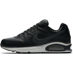 Nike Air Max Command Men's Shoe Black
