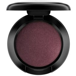 MAC Cosmetics Velvet Small Eye Shadow Sketch 1 3g