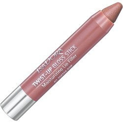 Twist Up Gloss Stick 01 Toffee Pop 2 7g