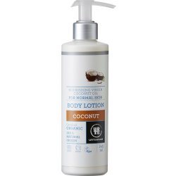 Coconut Body Lotion 245 ml