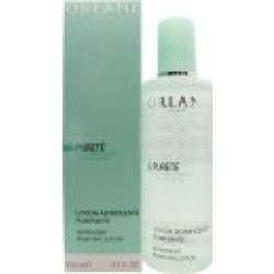 Orlane Purete Astringent Purifying Lotion 250ml