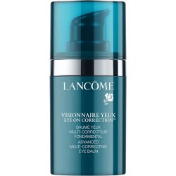 Visionnaire Yeux Advanced Multi Correcting Eye Balm 15 ml