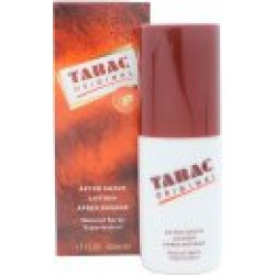 Tabac Original After Shave 50 ml