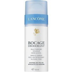 Bocage Deodorant Roll On 50 ml