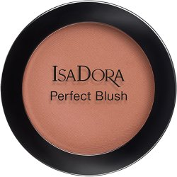 Perfect Blush 66 Bare Berry 4 5g