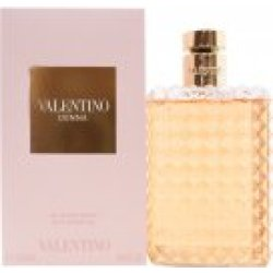 Valentino Donna Shower Gel 200ml