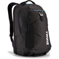 Thule Crossover Backpack 32l 15tuumaa