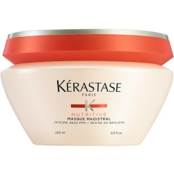 Nutritive Masque 200 ml