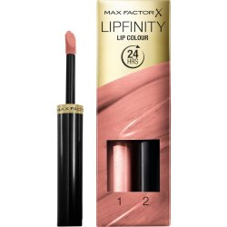 Lipfinity 160 Iced 3 ml