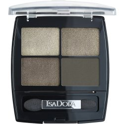 Eye Shadow Quartet 03 Urban Green 5g 5 g