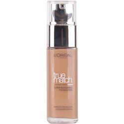 True Match Super Blendable Foundation Rose Amber 30 ml