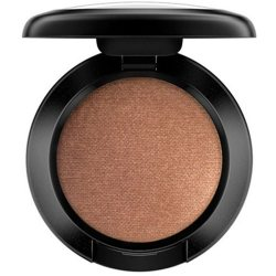 MAC Cosmetics Velvet Small Eye Shadow Texture 1 3g