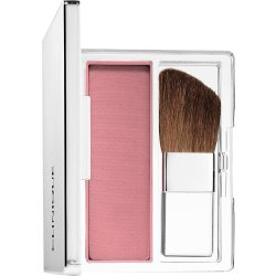 Blushing Blush Powder Blush 115 Smoldering Plum 6 g