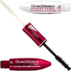 Double Extension Beauty Tubes 12 ml