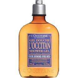 L'Occitan Shower Gel 250 ml