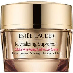 Revitalizing Supreme  Global Anti Aging Creme 50ml