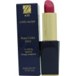 Estee Lauder Pure Color Envy Lipstick Rouge 3.5ml 430