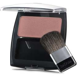 Perfect Powder Blusher 42 Icy Rose 5 g