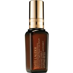 Advanced Night Repair Eye Serum Complex II 15 ml