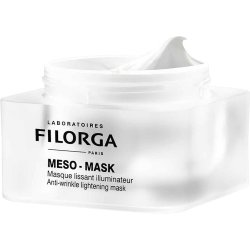Meso Mask Anti Wrinkle Lightening Mask 50 ml