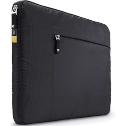 Case Logic Laptop Slim Sleeve 15.6 Nailon