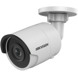 Hikvision Easyip 3.0 Ds 2cd2025fwd i Valkoinen